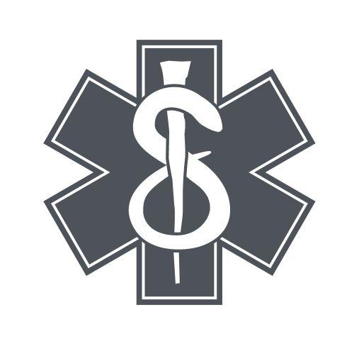 病院土地活用の実例:プチモンド八ヶ崎